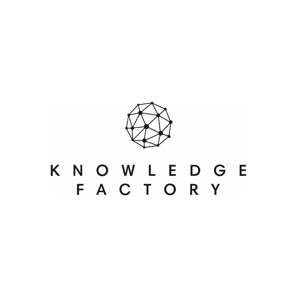 Knowledge Factory Trinity Investment Management