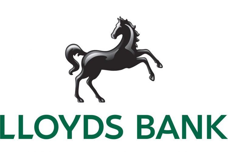 Lloyds Bank Trinity IM logo